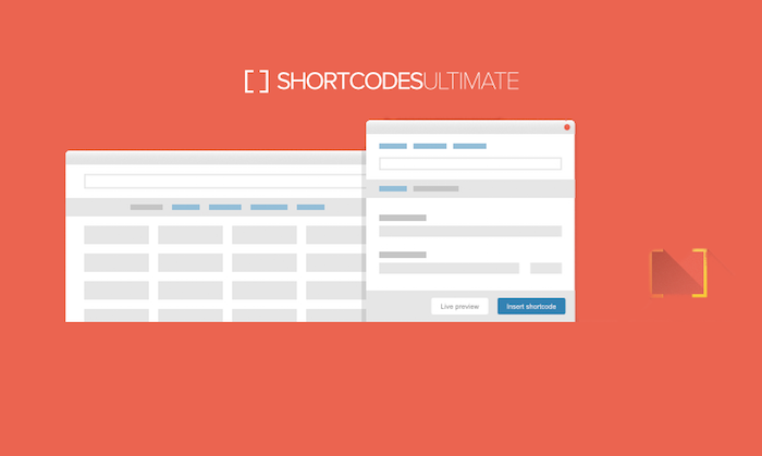 shortcode-ultimate