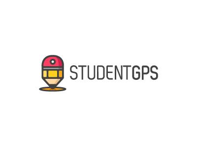 Student GPS Logo