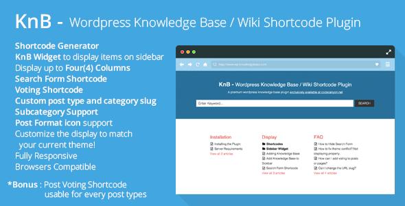 wiki-shortcode-plugin