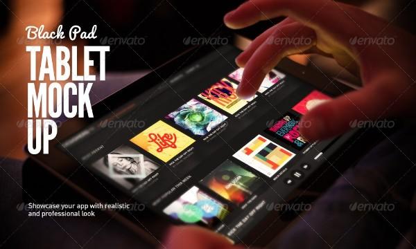 paid-ipad-black-pad-