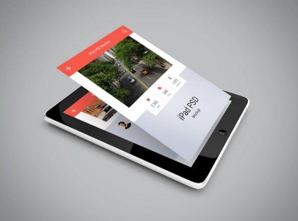 Free-iPad-PSD-Mockup