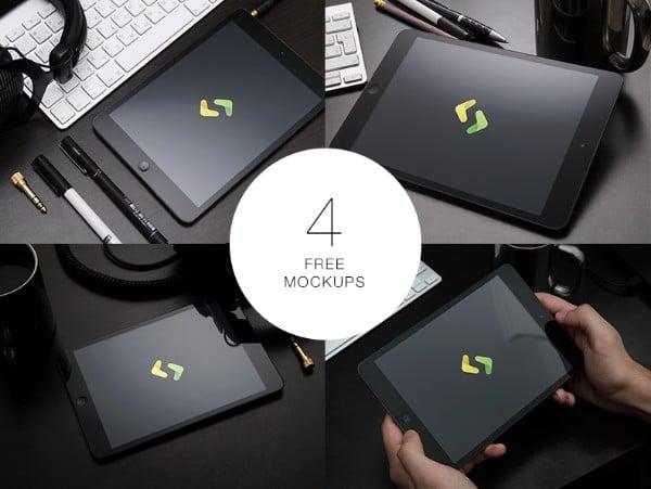4-ipad-mockup
