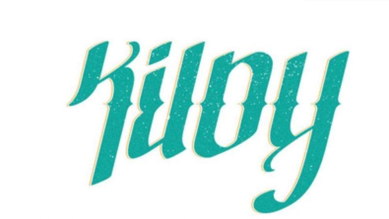 Kiloy X Karl