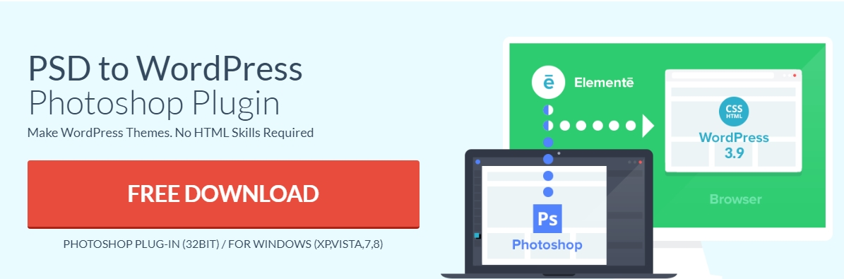 25 Best Photoshop Plugins for Designer 2019