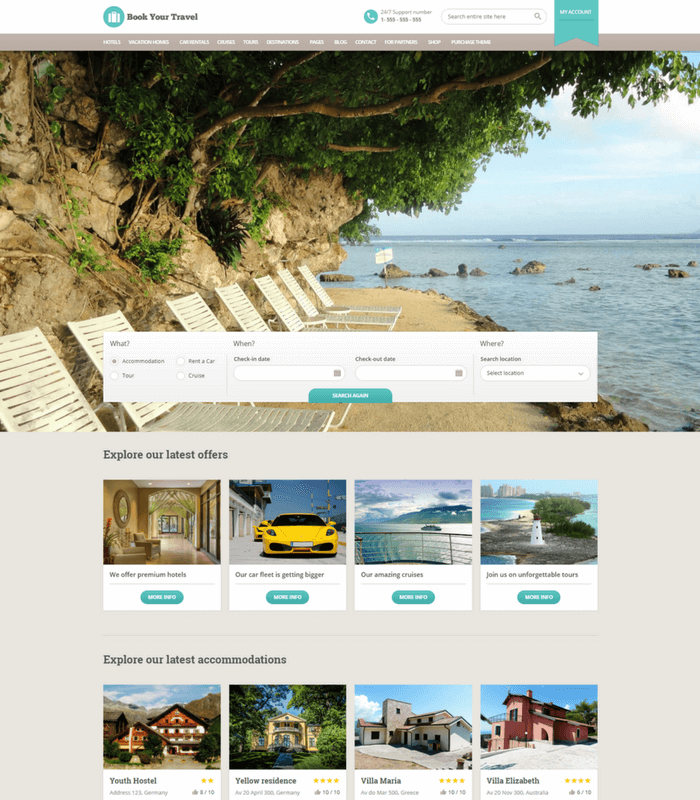 book-your-travel-wordpress-theme