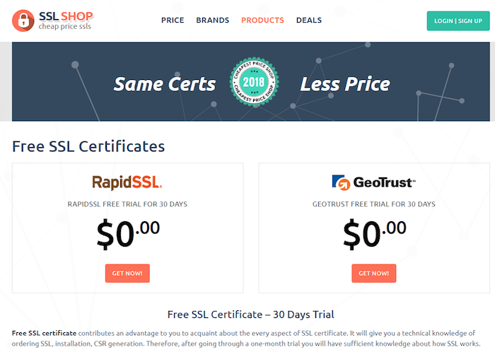 cheap-ssl-certificate-shop