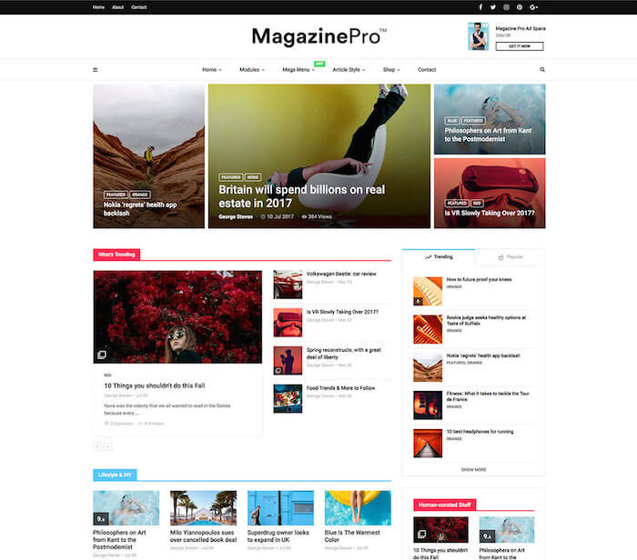 magplus-fast-loading-magazine-wordpress-theme