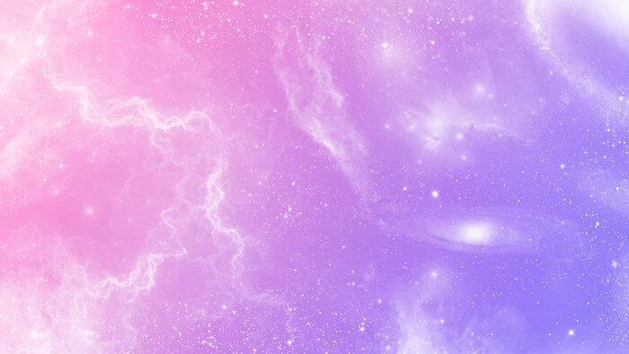 nebula_background