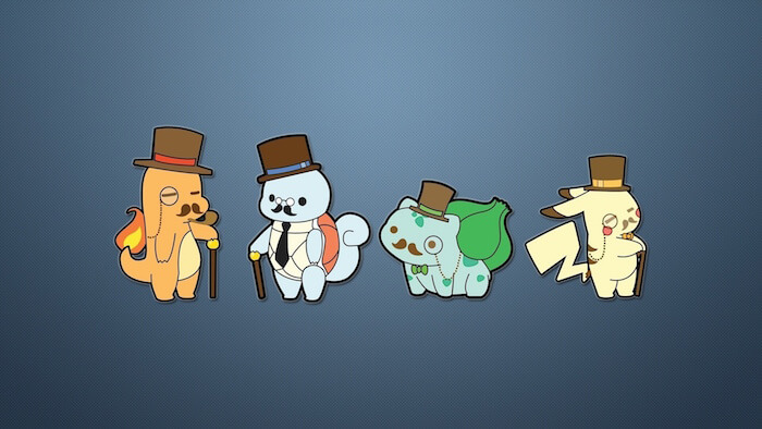 pokemon-tumblr-wallpaper