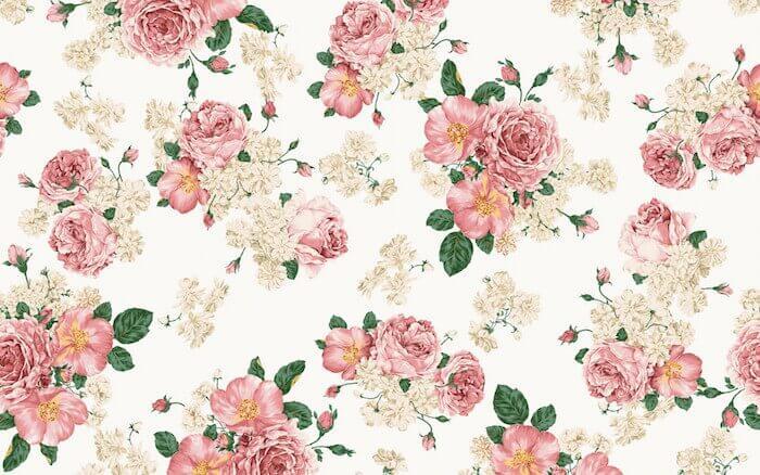 vintage-wallpaper-tumblr