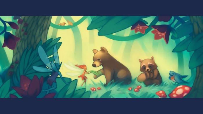 wallpaper-tumblr-background
