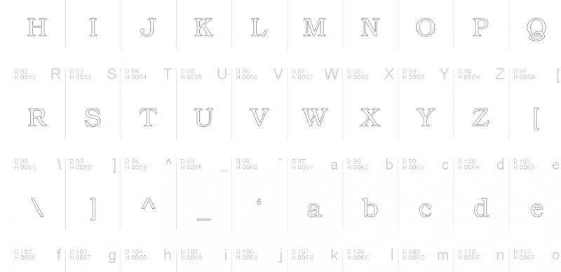 100 Best Arabic Fonts for Designers 2019