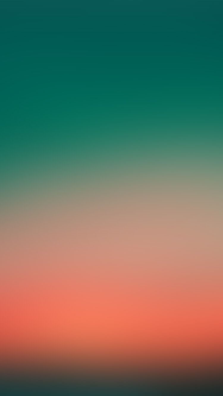 Over 60 Cool iPhone 7 Wallpapers