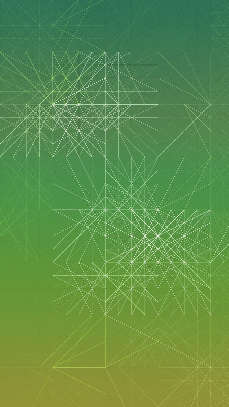 Eco Design Wallpaper