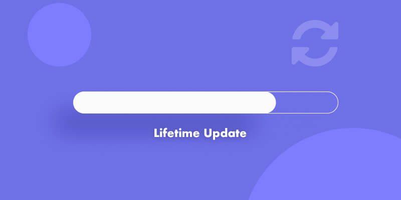 lifetime_update