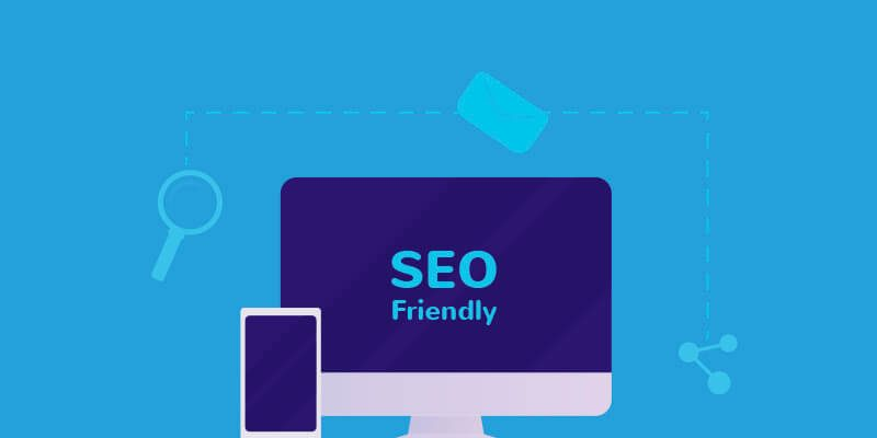 responsiveness_and_SEO_friendly