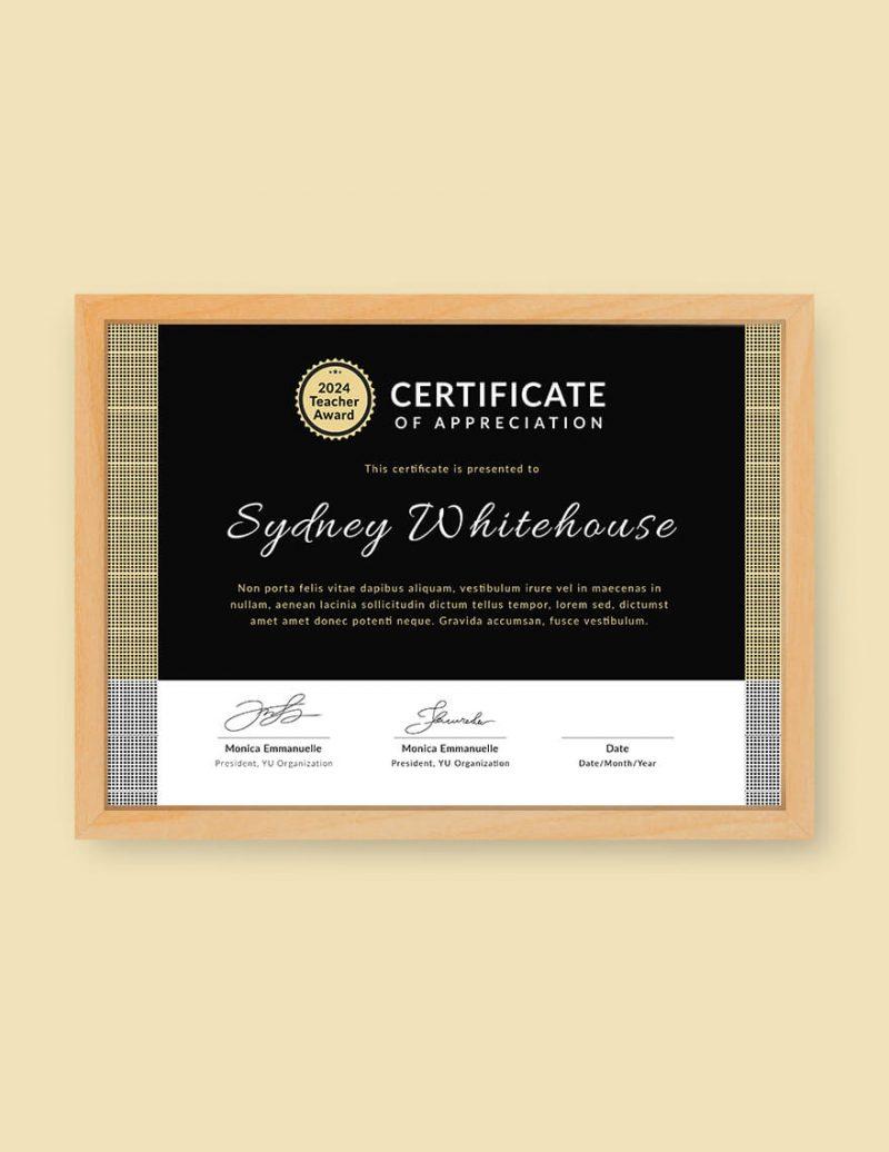 teacher-appreciation-certificate