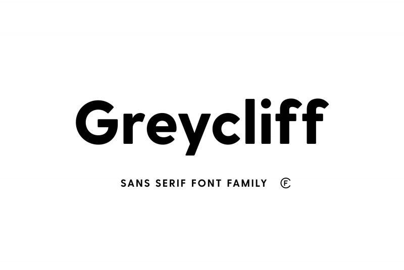 Greycliff