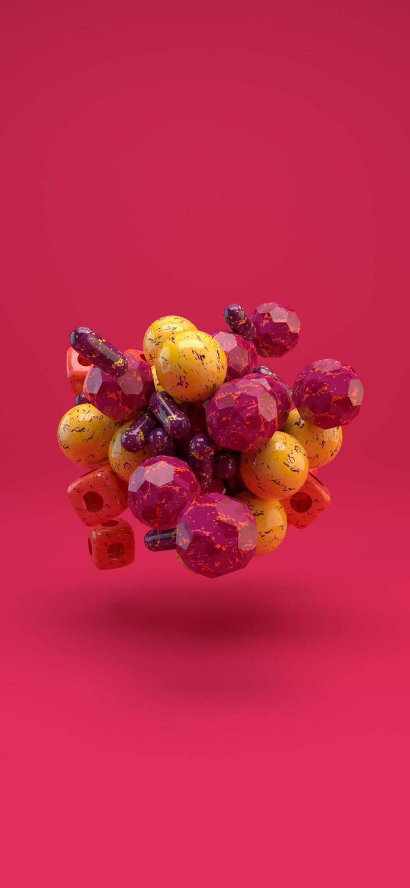 3d-candy