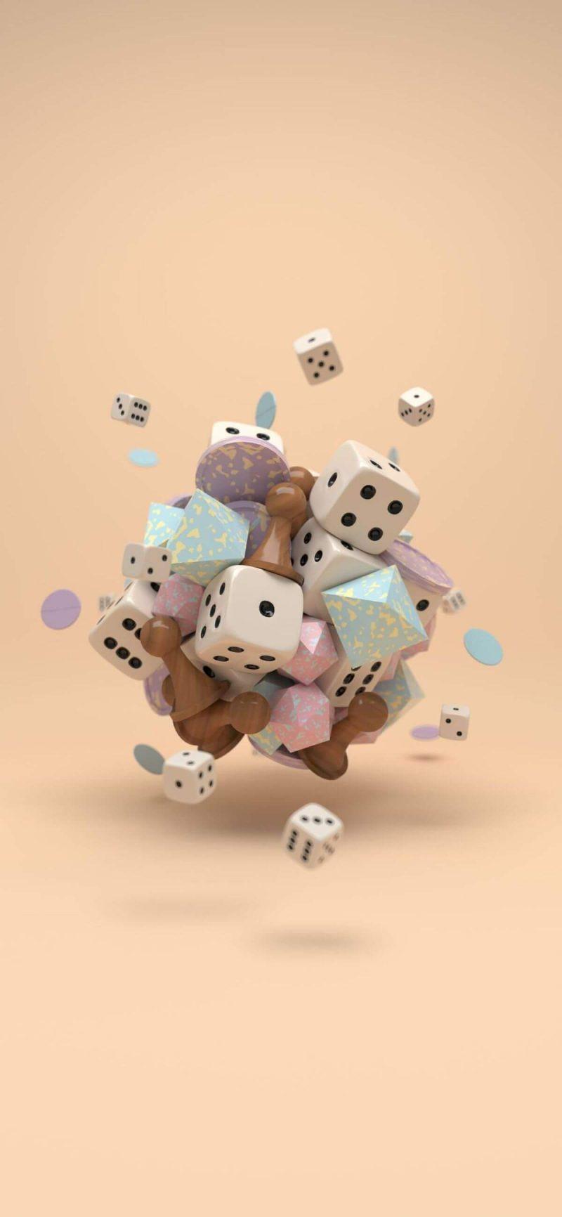 3d-dice