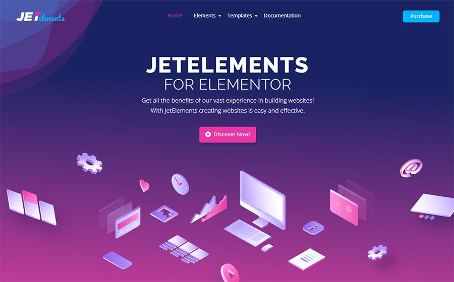 Enhance The Power of Elementor Page Builder With 10 Best Plugins