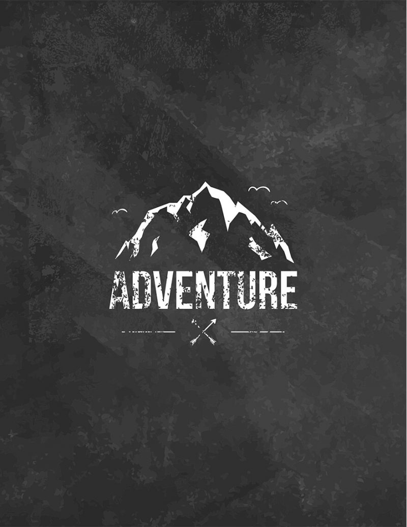 Adventure-Binder-Cover