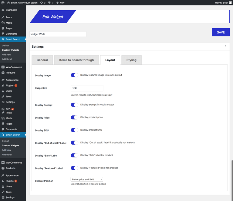 Edit-Custom-Search-Widget