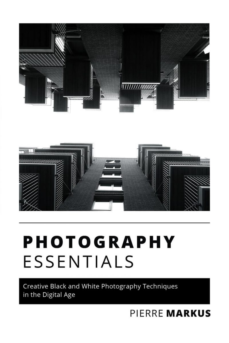 Free-Photo-Book-Cover-Template