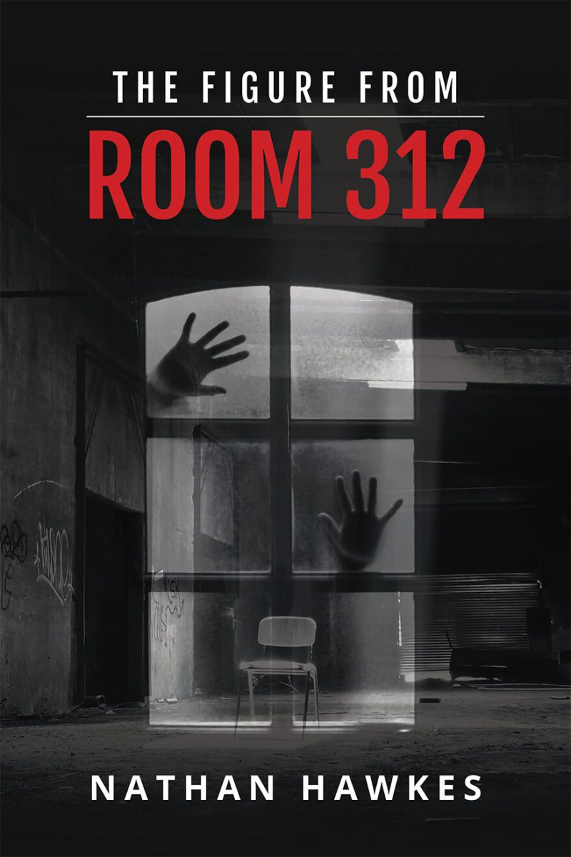Free-Thriller-Book-Cover-Template