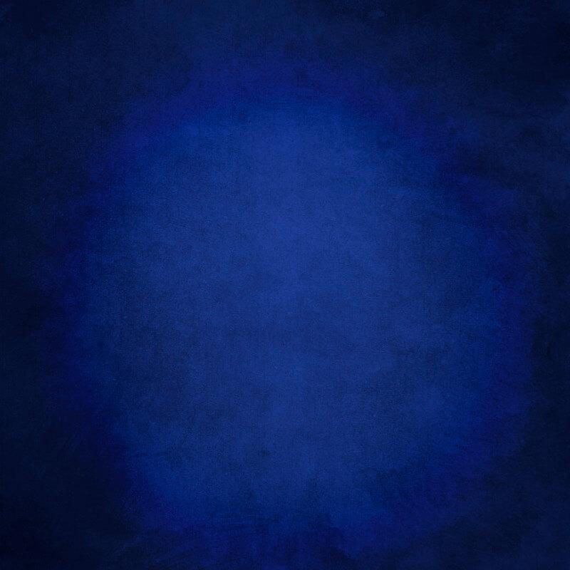 colored_vintage_paper_texture_blue