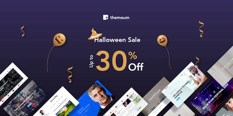 final-halloween-themeum