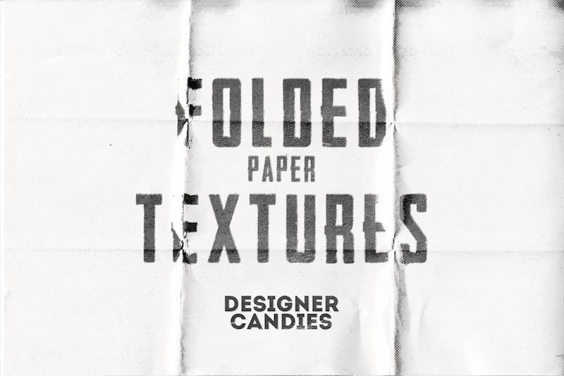 folded-paper-textures