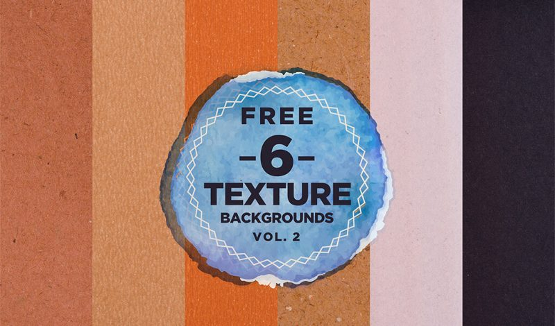 free-paper-texture-backgrounds