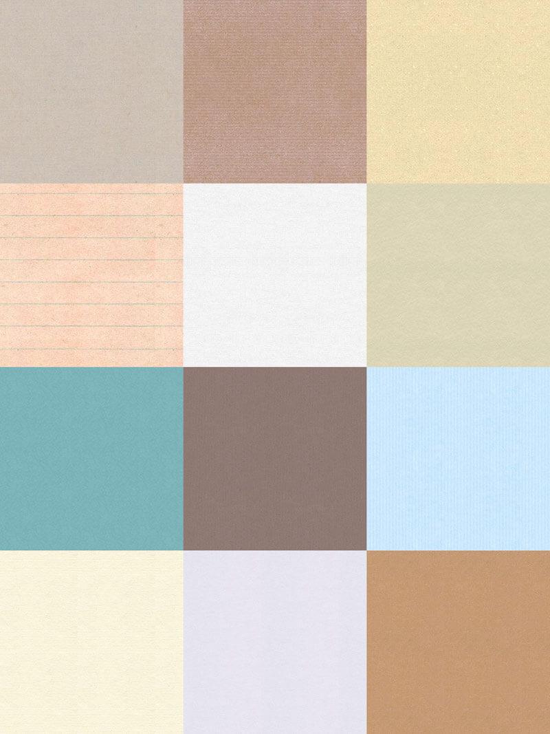 free-seamless-paper-patterns