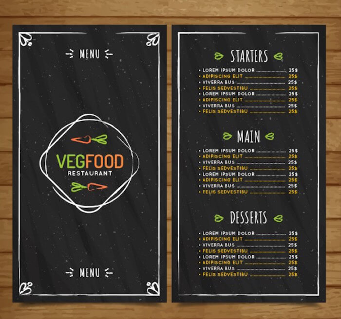 hand-drawn-vintage-food-menu