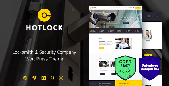 hotlock-locksmith-security-systems