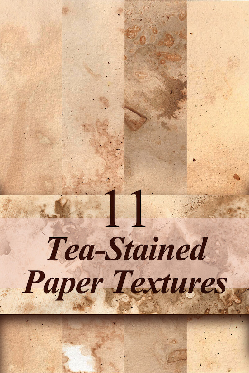 stained_paper_textures