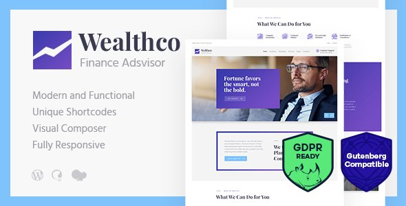 wealthco-business-financial-consulting-wordpress-theme