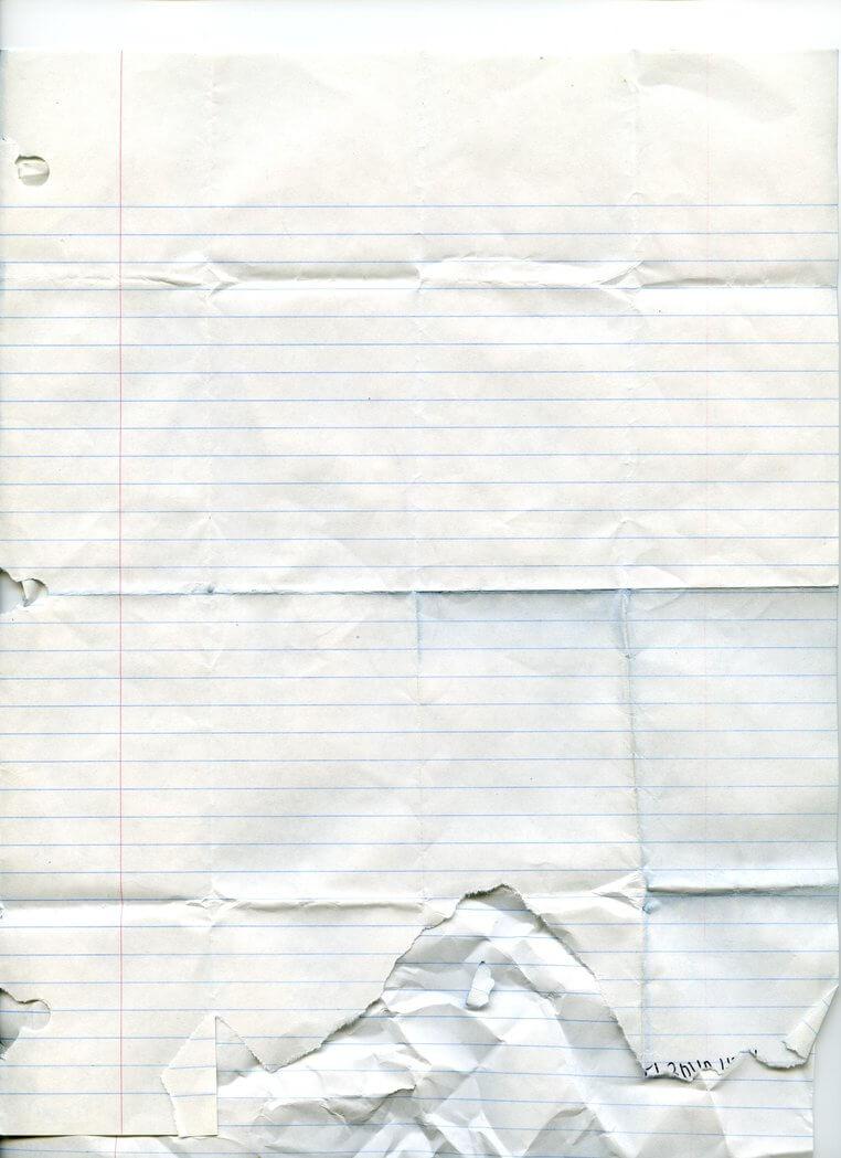 wrinkled_notebook_paper