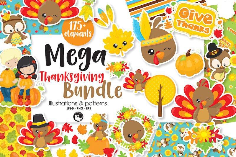 Mega-Thanksgiving-Bundle
