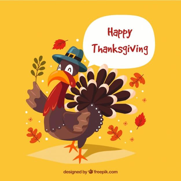 happy-thanksgiving-turkey-background